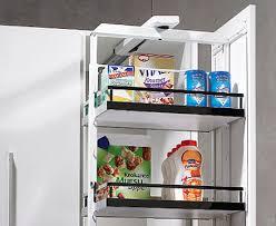 kitchen cabinet interior fittings kitchens hettich