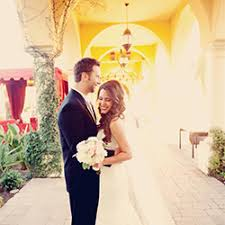 Wedding Planners Az Arizona Multi Cultural Wedding Planner Apropos Creations