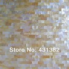 online get cheap yellow bathroom floor tile aliexpress com