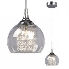Replacement Globes For Pendant Lights Fantastic Replacement Shades For Pendant Lights Shanti Designs