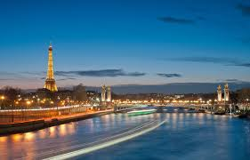 travel guide 48 hours in paris