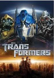 penny puss free transformers movie download from google play