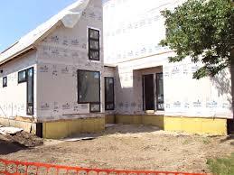 custom luxury home plans raleigh custom builders homes by dickerson simple fuqua floor