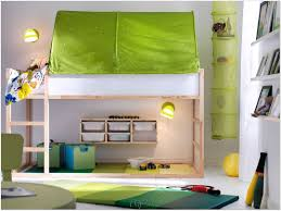 bedroom simple kids room teen room ideas pottery barn kids