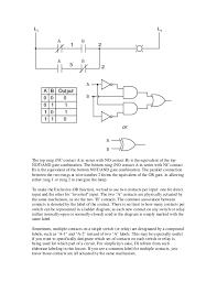 ladder logic tutorial
