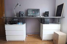 d orer un bureau travailler dans les bureaux inspirational décorer bureau fashion