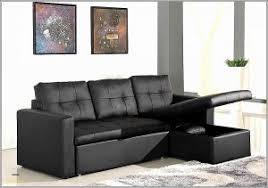 renover canape cuir magnifique renovation canap cuir li e canape renover canape cuir