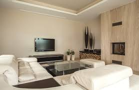 White Furniture In Living Room Emejing White Furniture Living Room Images Mywhataburlyweek