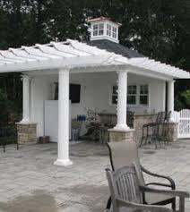 Backyard Gazebo Ideas by Pergola Ideas For Small Backyards Backyard Pergola Pergolas And