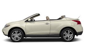 2014 nissan murano crosscabriolet price photos reviews u0026 features