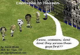 age2oons gallery age of kings heaven