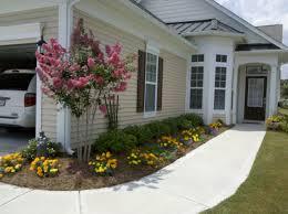 five quick tips for garden home landscaping ideas garden home