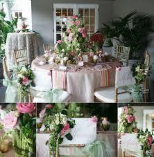 Wedding Venues In Lakeland Fl Hollis Garden Wedding Styled Photoshoot Linda Marie Weddings