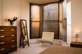 wooden venetian blinds made to measure pure wood s craft