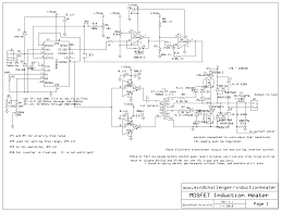 rca radio schematics schematic diagram chassis wiring circuit