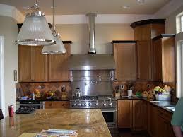 creative kitchen vent hoods wholesale for drop dead gorgeous ebay