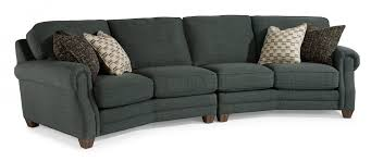 large sectional sofa with ottoman beautiful conversation sofa sectional 34 for your oversized