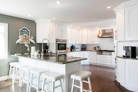 j u0026k cabinetry nc ltd kitchen cabinet