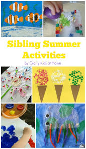 81 best summer fine motor activities images on pinterest sensory