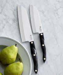 cutco kitchen knives 7 gallery image and wallpaper
