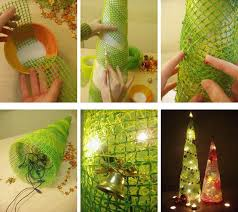 Handmade Decorative Items For Home How To Make Home Decorative Things My Web Value