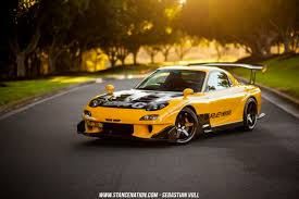 rx7 drift jdm carbonpixels mazda rx 7 mazda rx7 auto automotive