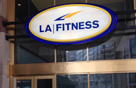 la fitness fitness club washington 1101 connecticut ave nw