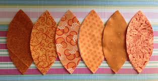 Making Pin Cushions Sentimental Stitches Pumpkin Pincushion Tutorial