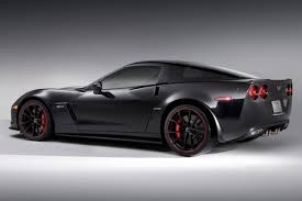 z06 corvette price used 2013 chevrolet corvette z06 pricing for sale edmunds