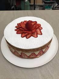 fraiser cuisine fraiser cake matt
