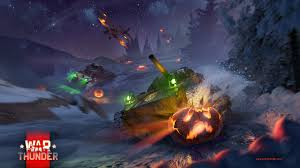halloween 2016 wallpaper event u201challoween mischief u201d updated 01 11 2016 news war thunder