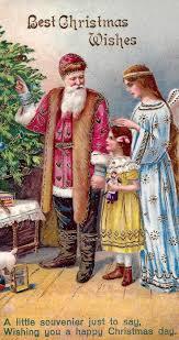 500 best christmas cards iii vintage images on pinterest