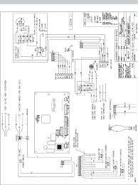 swimming pool heat pump wiring diagram wiring diagram