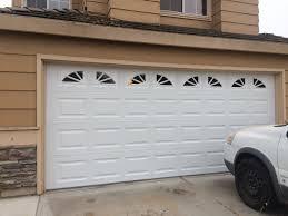 Sacramento Overhead Door Door Garage Overhead Door Remote Garage Door Remote Genie Garage
