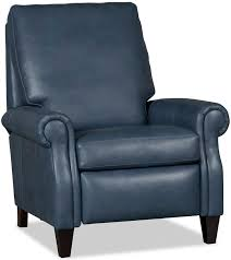 Quality Recliner Chairs 82 Best Recliners Chairs Images On Pinterest Recliners
