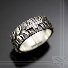 sti wedding ring 56 awesome tire tread wedding ring wedding idea