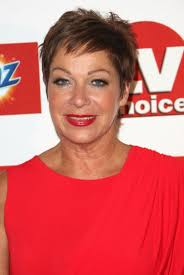 49 best denise welch images on pinterest denise welch