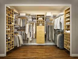 interiors wonderful closet ideas storage organization large walk