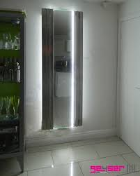 Designer Kitchen Radiators Geyser Radiators Geyserradiators Twitter