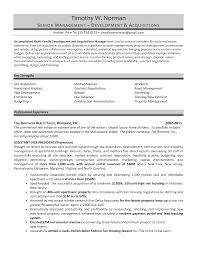 real estate resumes beautiful real estate resume sles pictures inspiration
