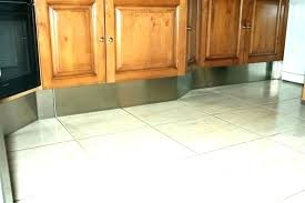 plinthe sous meuble cuisine plinthe sous meuble cuisine plinthe pour cuisine plinthe pour meuble