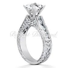1500 dollar engagement rings 175 best engagement rings images on engagement rings