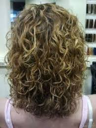 loose spiral perm medium hair the 25 best spiral perms ideas on pinterest perms curly perm