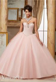 simple quinceanera dresses new arrival gowns beaded quinceanera dresses simple