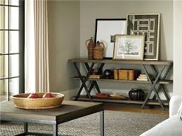 Cheap Accent Tables For Living Room Accent Tables Everett S Furniture
