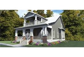 craftsman house plans with porches eplans craftsman house plan cozy craftsman with an upstairs