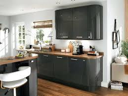 cuisine plan travail bois plan de travail bois cuisine plan de travail cuisine bois massif