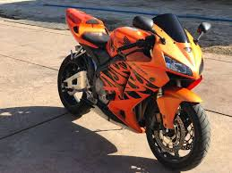 honda cbr 600 dealer ghana 2006 honda cbr 600rr for sale contact whatsapp 8801630395031