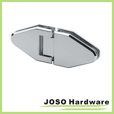 Shower Door Fittings by Brass Shower Door Hinges Joso Hardware Co Ltd Page 1
