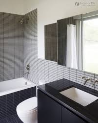 Updated Bathroom Designs Updated Bathrooms Designs Home Inspiring - Updated bathrooms designs